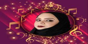 الفنان عبدالقادر الصبياني يفتح قلبه  لـ بث في حوار مع الزميلة الدكتورة منال محروس