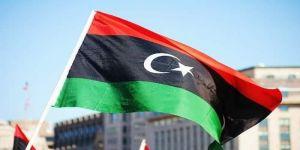 المجلس الرئاسي الليبي يعلن وقف إطلاق النار ويدعو إلى انتخابات رئاسية وبرلمانية