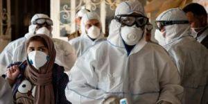 بريطانيا ترسل فريق طبي ثاني إلى لبنان للمساعدة في مواجهة إنتشار فيروس كرونا