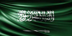 المملكة ترحب بإعلان المجلس الرئاسي ومجلس النواب بوقف إطلاق النار في ليبيا