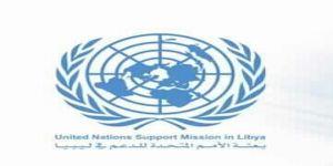 البعثة الأممية في ليبيا ترحب بتعيين محققين مستقلين لتقصي الحقائق في ليبيا