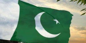 باكستان تدين إطلاق الميليشيات الحوثية صواريخ وطائرات مفخخة تجاه المملكة