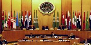 المندوبون الدائمون بالجامعة العربية يحضّرون للاجتماع الوزاري القادم