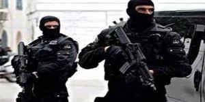 بريطانيا تدين العملية الإرهابية بتونس