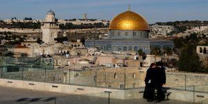 الأردن تدين قراري حكومتي صربيا وكوسوفا على نقل سفارتيهما إلى القدس المحتلّة