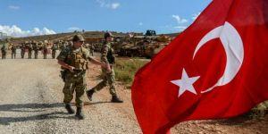لجنة وزارية عربية تؤكد عدم شرعية التواجد العسكري التركي في الدول العربية وتدعو أنقرة لسحب قواتها