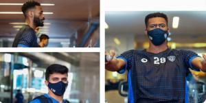 أبطال القارة صامدون وكورونا قطر يواصل فتكه بالعالميين