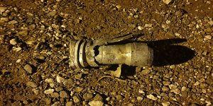 باكستان تدين استهداف مليشيات الحوثي إحدى القرى الحدودية بمنطقة جازان
