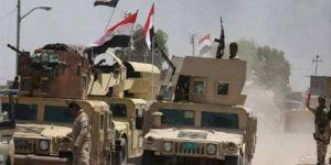 العراق تواصل عمليات تطهير أعالي نهر الفرات من الدواعش