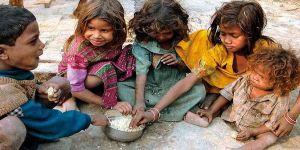 المتحدة تحذر البلدان النامية من أزمة ديون وشيكة بسبب جائحة كورونا