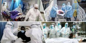 الصحة السودانية تؤكد عدم تسجيلها أي إصابات أو حالات وفاة جديدة بكورونا