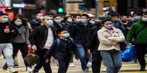 باكستان تعلن استعدادها بالتعاون مع دول جنوب آسيا للحد من إنتشار فيروس كورونا