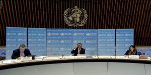 منظمة الصحة العالمية تحذر من خطر عدم تتبع المخالطين