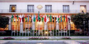 الجامعة العربية تدعو الجانبين العربي والصيني بإعادة البناء الاقتصادي في مرحلة ما بعد تفشي جائحة كورونا