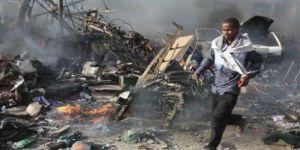 إجتماع الاتحاد البرلماني الدولي والأمم المتحدة بشأن ضحايا الإرهاب