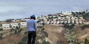 مصر تدين بناء وحدات استيطانية جديدة في الأراضي الفلسطينية المحتلة