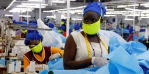 بعد أن شهدت بلاده ارتفاعاً في عدد الإصابات بكورونا .. رئيس السنغال يحذر من موجة ثانية من الفيروس