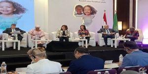 إنطلاق المنتدى الإقليمي حول تمكين الفتيات بالشراكة بين الجامعة العربية والأمم المتحدة