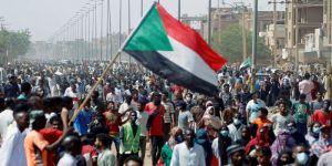 مطالبات برفع اسم السودان من قائمة الدول الراعية للإرهاب