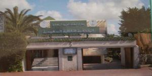 الملحقية الثقافية في الرباط تنظّم ندوة حول جهود المملكة والمغرب في مجال حماية الطفل