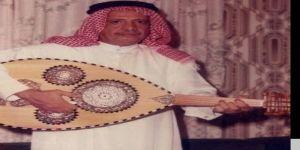 إبن الراحل بلبل الحجاز يكشف لـ بث حياة والده الفنية