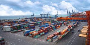 إطلاق أول خط شحن ملاحي جديد لميناء جدة الإسلامي خلال عام 2021