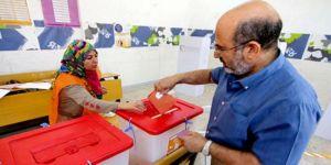 مجلس ليبيا الرئاسي يطالب الأمم المتحدة ومجلس الأمن بدعم العملية الانتخابية