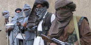 مقتل رجال أمن في هجوم إرهابي شنته طالبان جنوب غربي أفغانستان