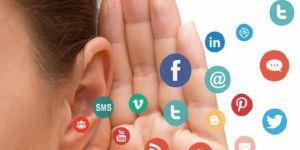 القصيم تنظم شبكات التواصل الاجتماعي وتأثيرها على منظومة الأمن