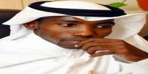 شقيق المخرج الإذاعي عدنان إلى رحمة الله