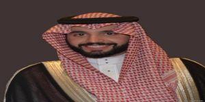 السندي مستشاراً ومقيم عقاري معتمد