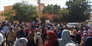 الجامعة العربية تعرب عن قلقها الشديد تجاه أحداث الصومال