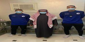 لاعبا طائرة الهلال غسان وغالي يزوران مشجع الوحدة القوقاني