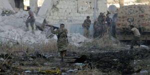 هجوم إرهابي مسلح يصرع عاملات بهيئة الإغاثة غربي باكستان