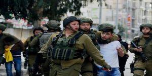 #لا_جديد الإحتلال تواصل إعتقال الفلسطينيين في الخليل وطوباس