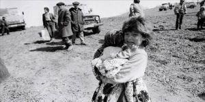التعاون الإسلامي تحيي الذكرى الـ 29 لمجزرة خوجالي الأذربيجانية
