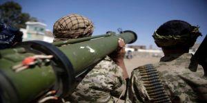 الأمن الدولي يدين هجمات مليشيا الحوثي الإرهابية على المملكة
