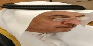 #عبق_الزمن_الجميل تواصل حوارها مع إبن جرول الدكتور طارق محمود هلال