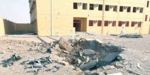 تونس تدين الاعتداءات المتكررة على المناطق السكنية والمنشآت المدنية بالمملكة