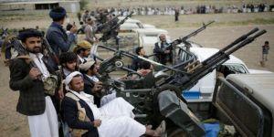 بدء أعمال المؤتمر الثالث والعشرين للمسؤولين العرب لمكافحة الإرهاب
