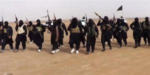 توصيات بتعزيز علاقات التعاون والتنسيق الأمني العربي في مواجهة الإرهاب