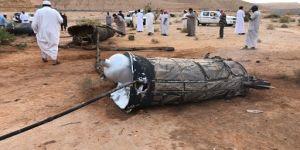 ترحيب عربي للبيان الأوروبي الأمريكي حول إدانة هجمات الحوثيين على المملكة