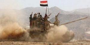 اليمن تؤكد بأن الوقت حان لإستعادة سيادتها وإجهاض المشروع الإيراني