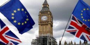 عقب تراجعها عن بعض أجزاء إتفاقية العام الماضي .. البدء بإجراءات أوروبية قانونية ضد بريطانيا