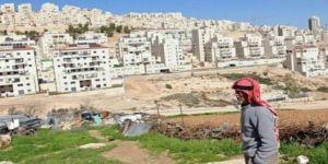 سلطات الاحتلال تحول ضفة فلسطين لجزر معزولة في محيط استيطاني أمام العالم