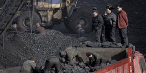 إنفجار لغم بمنجم للفحم بإقليم بلوشستان بباكستان يقتل 7 عمال