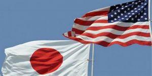 تعاون أمريكي ياباني لنزع السلاح النووي من كوريا الشمالية