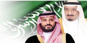 البرلمان العربي يدعو للاستجابة السريعة للدعوة التي وجهتها المملكة