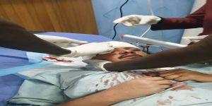 #عصابات_النيقرز تحرج داخلية السودان أمام تجنيدها مواطنوها بالأسلحة النارية