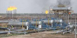 الأردن تدين بشدة الهجوم الإرهابي على مصفاة تكرير البترول في الرياض